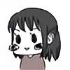 PandaHero805's avatar