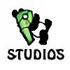 PandaHouseStudios's avatar