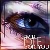 pandaink's avatar