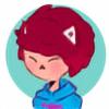 PandaInPanties's avatar