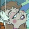 pandaioh's avatar