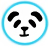 pandaitis01's avatar