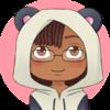 PandaIzumi's avatar