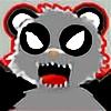 pandaj's avatar