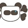 PandaJack22's avatar