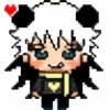 pandaJAK's avatar
