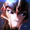 PandaJeter's avatar