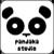 PandakaStudio's avatar