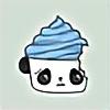 PandaKawai's avatar