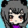 Pandakaza's avatar