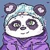pandakendall95's avatar