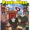 PandaKhan-DaveGarcia's avatar