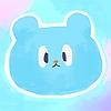 pandakim's avatar