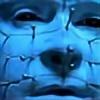 Pandakiti's avatar
