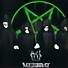 PandaKitsunes's avatar