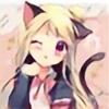 PandaKitty517's avatar