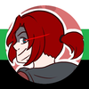 PandaKiwiVic's avatar