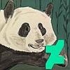 PandaKong's avatar