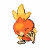 Pandakoo's avatar