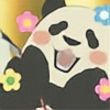 PandaKun1's avatar