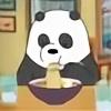 Pandale92's avatar