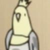 PandalenePleasant's avatar