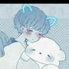 pandalife224's avatar