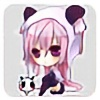 Pandalove224's avatar