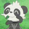 Pandalove93's avatar
