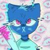 Pandalover4ever's avatar