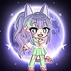 Pandalover856's avatar