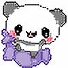 PandaLover875's avatar