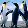 PandaLovers2000's avatar