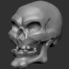 PandaLuke's avatar