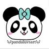 pandaluvsart06's avatar