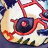 Pandam's avatar