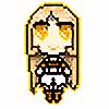 PandaMaay's avatar