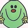 PandaManda2019's avatar
