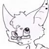 Pandamanga21's avatar