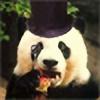 PandaManHero88's avatar