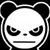 PandamanQ's avatar