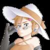 PandaManu's avatar