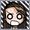Pandamarium's avatar