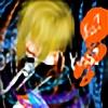 PandaMarlz's avatar