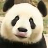 pandamaskk's avatar
