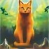 PandaMaximum's avatar