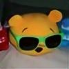 pandamelons's avatar