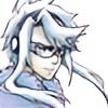 PandaMGA's avatar
