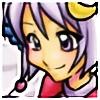 pandami's avatar
