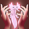 Pandamonicrabbit's avatar